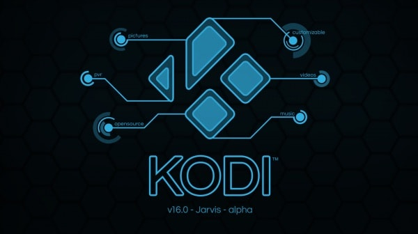 Download Kodi for Free Movies