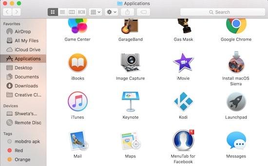 Kodi for Mac Download