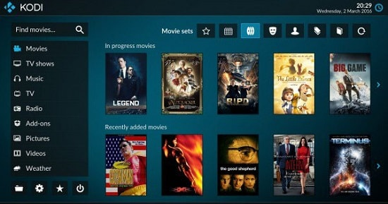 features-of-kodi