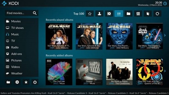 How to Install Kodi on Firestick Guide (Kodi Firestick)