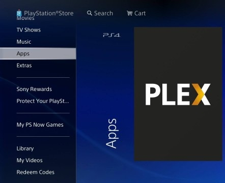 Kodi on PS4 and PS3 (How to Install Guide)